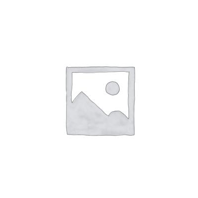 Unisex softshell dzseki