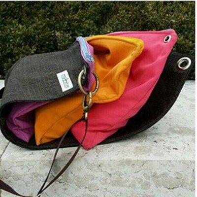 Holder Bag